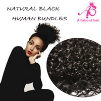 cheap hair weave websites to save money online