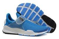 2016 New Men Women Running Shoes Sock Dart Wholesale Origina...