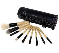 Free shipping 20Pcs Women Makeup Brushes Set Powder Foundati...