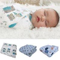 Aden Anais Multifunctional Envelopes For Newborns Receiving ...