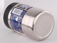 YETI Rambler Stainless Steel 12 oz 12oz 30oz Cups Cooler Tum...