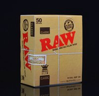 buy raw papers