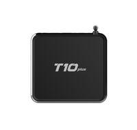 Android 5. 1 TV Box T10 Plus 2G 8G Amlogic S905 GPU Penta - co...