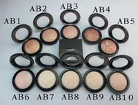 Free shipping !NEW Makeup Mineralize Skinfinish Poudre De Fi...
