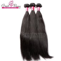 Amazing Quality 7A 100% Brazilian Peruvian Malaysian Indian ...
