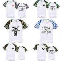 TR T- shirt Men tshirts High Quality Mens camo t shirts under...