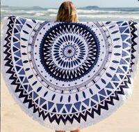 Cashmere Beach Throw Tapestry Hippy Boho Gypsy Tablecloth Be...