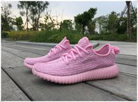 Wholesale 1: 1 best quality shoes hot sell Boost 350 Shoes Ox...