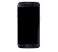 S7 quad core mtk6582 unlocked phones 512mb 4gb(show fake 3gb...