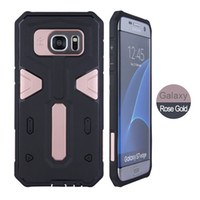 Durable Cell Phone Case for Samsung Galaxy Note 7 S7 S6 Edge...