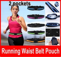 For iPhone 6S Fashion Running bags Outdoor Sports Women and ...