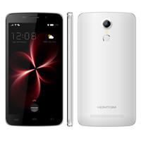 "Original HOMTOM 5. 5"" HT17 Pro 4G Smartphone MTK6737 1. 3..."