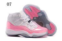 New Hot Sale wemen retro 11 Basketball Shoes Womens Sneakers...