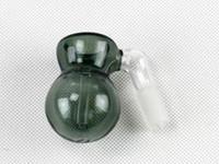 2015 Bong en verre Percolater Ash Catcher 18.8 mm joint Accessoires pour fumer Livraison gratuite