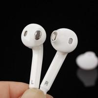 For Galaxy S6 Earphones Headphone 3. 5mm earphone In Ear Ster...