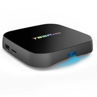 Android TV BOX 2GB T95R Pro Smart Android6. 0 TV Box Amlogic ...
