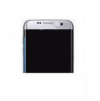 Goophone S7 edge Quad core MTK6580 with curved screen real 1...