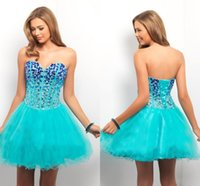 Wholesale Sweet 16 Dresses - Buy Cheap Sweet 16 Dresses from ...