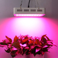 New Arrival 300W Full Spectrum LED Grow Light Red Blue White...