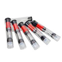 Authentic CBD oil Bud touch Vaporizer e cigarette Vape Pens ...