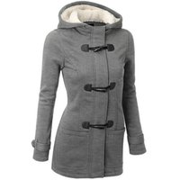 Long Tweed Jacket Women UK | Free UK Delivery on Long Tweed Jacket ...