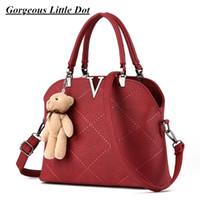 Quality Sale Totes Assurance Women' s Handbags 2016 New ...