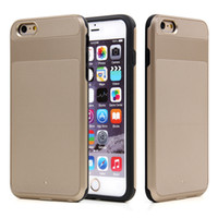 2016 New Stylish Cell Phone Case for iPhone 6 6S 6 Plus 6S P...