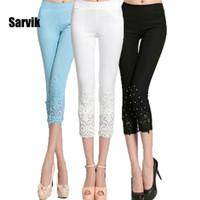 Wholesale Ladies White Cargo Pants - Buy Cheap Ladies White Cargo ...