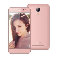 LEAGOO Z5L 4G LTE Cell Phone 5. 0Inch QHD Screen 1G RAM 8G RO...