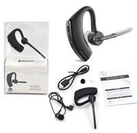 Bluetooth-гарнитура Voyager Legend с текстом и снижения уровня шума Стерео наушники наушники для Iphone Samsung Galaxy HTC US03 2016 года