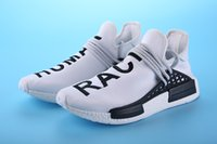 Pharrell Williams X AD NMD HUMAN RACE SHOES COOL STOCK DROP ...
