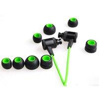 Hot Sale Hammerhead Pro In Ear Earphone Gaming Headset Noise...