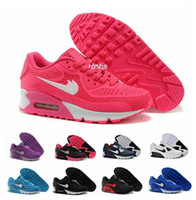 New Design Maxes 90 KPU Running Shoes For Women, Top Quality...