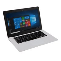 "US Stock! 14. 1"" Notebook SpiritBook 1 Large Windows10 Q..."