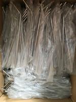 Для YETI из нержавеющей стали трубочки с чистящей набор кистей розничной упаковкой 4 + 1 комплект для 30 20 Оз Yeti Рамблер массажер RTIC Кубков