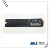 New Brand Original freeshipping SSD memory 256G For MAB Air ...