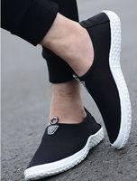 Hot sale Fashion Men' s shoes autumn summer high quality...