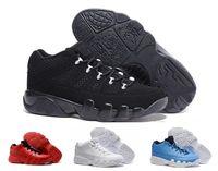 Designer Retro 9s Basketball Shoes Mens Sneakes 2016 New Pop...