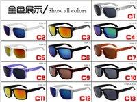 Best Quality HOLBROOK polarized sport Cycling eyewear Sungla...