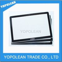 "NEW A1278 Screen LCD Glass FOR Macbook Pro 13"" LCD Glas..."