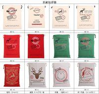 Large Cloth Drawstring Bags Reviews   Large Cloth Drawstring Bags ...