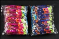 Free DHL Best Birthday Gift Cheap Toys 200PCS lot LED Lllumi...