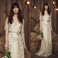 New Arrival Custom Made Sheath Evening Dresses With Sash 1 2...