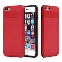 New Phone Case for iPhone 6 6S 6 Plus 6S Plus SE Stylish Hyd...