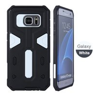 for Samsung Galaxy Note 7 S7 S6 Edge Plus Cell Phone Case St...