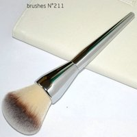 2016 New It Cosmetics Brushes for ULTA All- over Powder #211 ...
