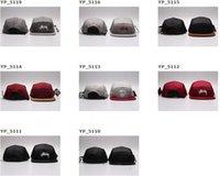2016 New Styles Stussy Snapbacks Baseball Adjustable Sunless...