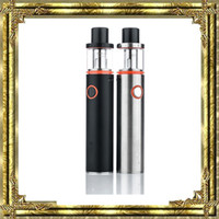 New SMOK Vape Pen 22 1650mah Battery with 0. 3ohm Dual Core V...