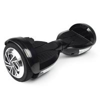 7,5 pouces Jump Smart Balance roue Hoverboard SmartMey N5 électrique Skateboard monocycle dérive auto équilibrant debout Scooter