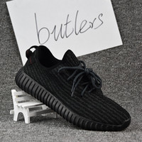 2017 Adidas Originals NEW Yeezy 350 cheap Sneakers Training ...